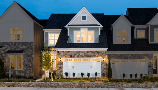 The Fairwinds, Winchester Homes, thumbnail