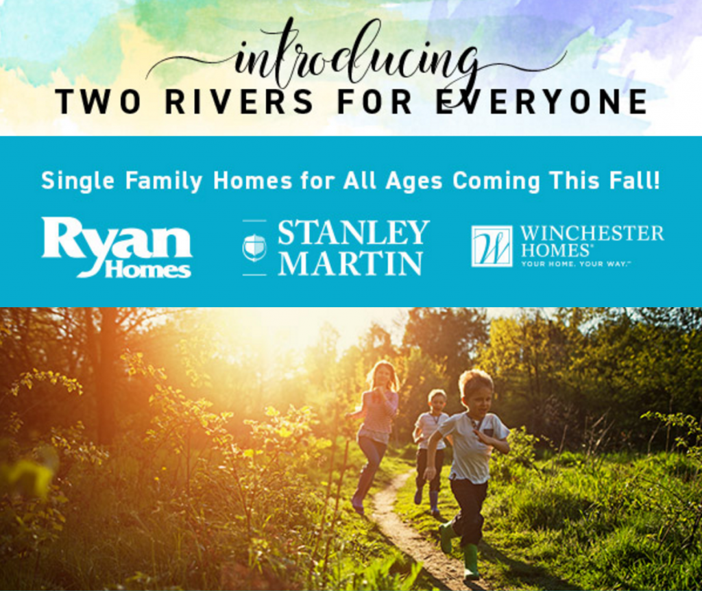 Introducing Two Rivers for Everyone