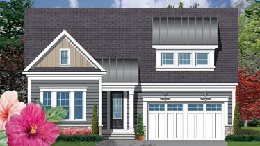 Coming Soon - Classic Group at The Riverview