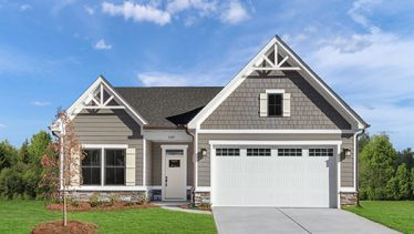 Alberti - Ryan Homes - Two Rivers