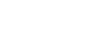 Tri Pointe Homes